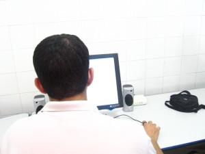 Co powinien wiedzieć delegowany pracownik