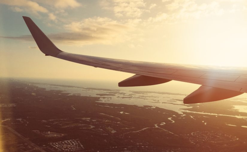 Turystyka w własnym kraju bez ustanku hipnotyzują świetnymi propozycjami last minute