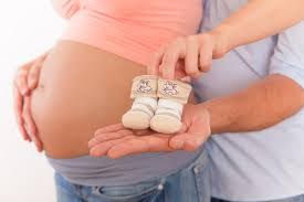 Niepłodność u kobiet i panów, trudności z zajściem w ciążę