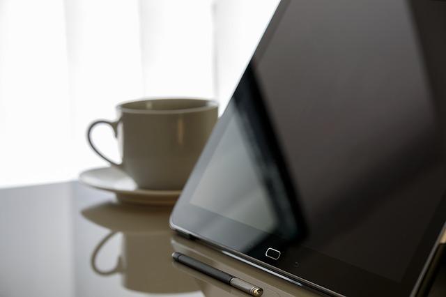 Specjalista  w dziedzinie kampani Adwords wspomoże i przystosuje stosowną metode do twojego biznesu.
